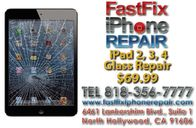 Image 9 | Fastfix Iphone Repair & Vape Crave Lounge