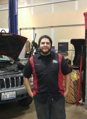 Image 4 | Doc Motor Works Auto Repair