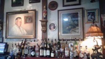 Image 11 | Ron's Pub
