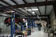 Auto Repair Shop in Humble, Texas!
