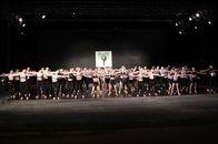 Image 8 | Lonestar Dance Center