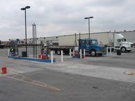 Image 7 | Cudahy Fuel Stop