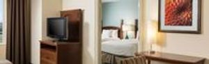 Image 3 | Staybridge Suites Sacramento Airport Natomas