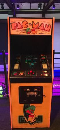 Image 4 | Denver Arcade Rentals