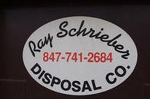 Image 7 | Ray Schrieber Disposal Co.