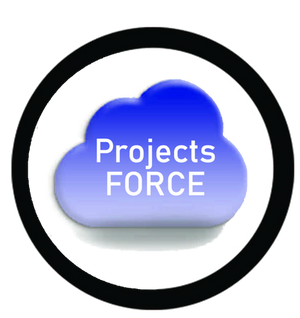 Image 2   Projects Force