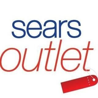 Image 1 | Sears Outlet