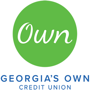 Image 1 | Georgia's Own Credit Union