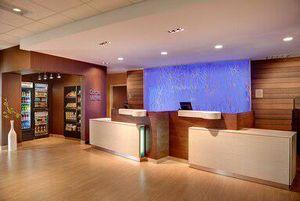 Image 3 | Fairfield Inn & Suites by Marriott Memphis Marion, AR