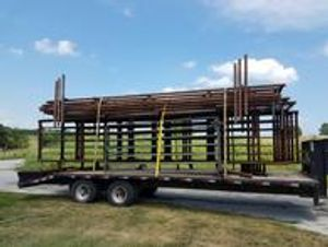 Image 3 | Honey Creek Livestock Equipment LLC