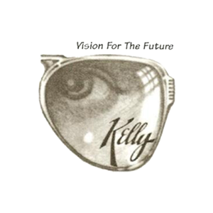 Image 1 | Kelly Vision Center