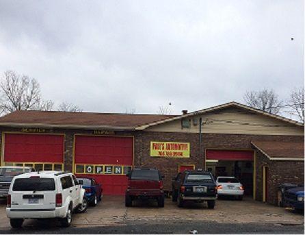 Image 4 | Paul's Automotive Service & Repair