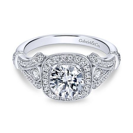 Image 10 | Carioti Jewelers