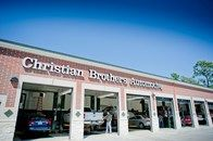 Image 5 | Christian Brothers Automotive Concord