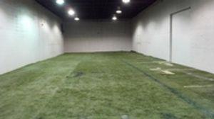 Image 5 | Nashville Baseball Academy