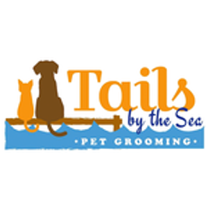 Looking for the best natural dog food brands near you? Our local pet market offers the best holistic dog & cat food brands in Lauderdale, Florida. Talk to our pet experts today!
