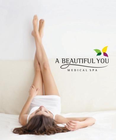 Image 15 | A Beautiful You Medical Spa