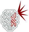 We can help with your Neurological problems.