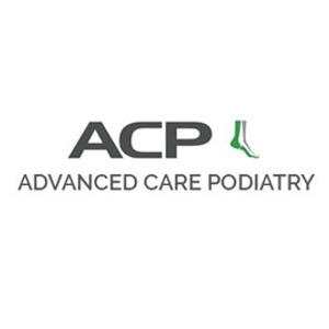 Image 1 | Advanced Care Podiatry