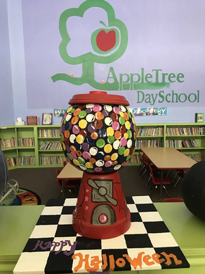 Image 4 | AppleTree Day School of Boerne Inc.