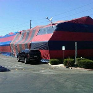 Bell Termite & Pest Control has been serving Irvine for over 10 years as the premier pest control company.