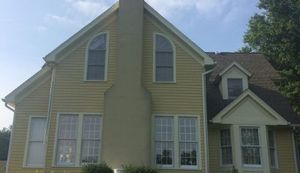Image 3   CertaPro Painters of Mercer/Southern Middlesex, NJ