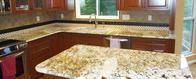 Image 5 | Excellence By Nature Granite