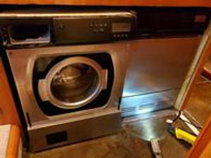 Image 9 | Tropical Appliances Repairs and Services Corp