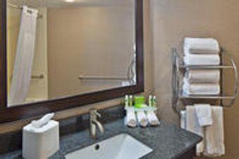 Image 25 | Holiday Inn Express Harrisburg NE