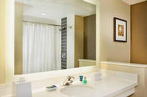 Image 8 | Four Points by Sheraton Las Vegas East Flamingo