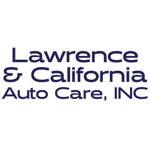 Image 1 | Lawrence & California Auto Care, INC.