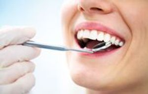 Image 4 | Tohill Dentistry