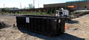We provide waste removal containers and dumpsters for construction companies, roofing contractors, industrial and manufacturing companies, and residential D.I.Y. homeowners.