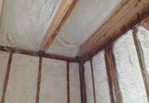 Image 5 | Eco Star Insulation, Inc.