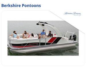 Berkshire Boats