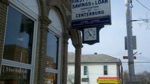 Image 8 | First Federal Savings & Loan