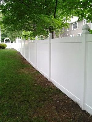 Image 3   Try Best Fence Contractors