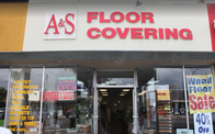 Visit our local flooring store today and browse our selection.