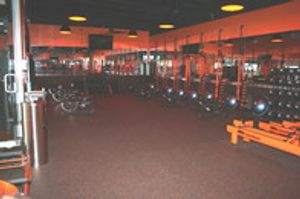 Image 9 | Orangetheory Fitness Sandy Springs