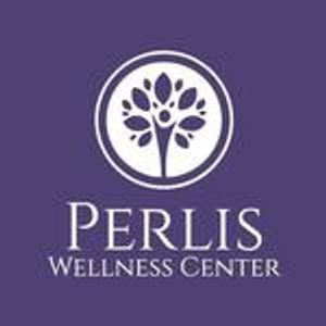 Image 1 | Perlis Wellness Center