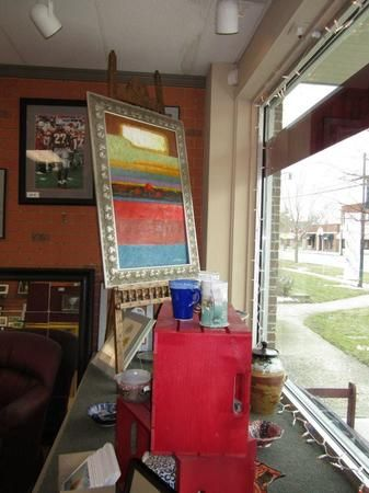 Image 5 | FrameMakers of Clintonville