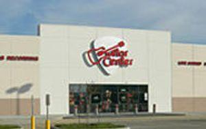 Image 2 | Guitar Center