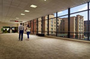 Image 7 | Courtyard by Marriott Birmingham Downtown at UAB