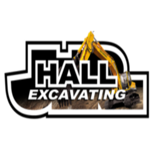 Image 1 | J.R. Hall Excavating