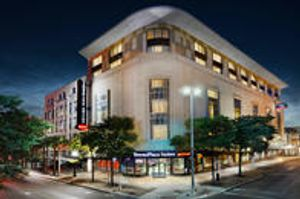 Image 2 | TownePlace Suites by Marriott San Antonio Downtown