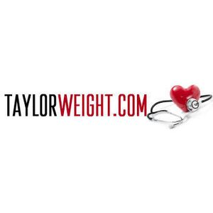 Image 1 | Taylor Weight Loss and Nutrition Clinic