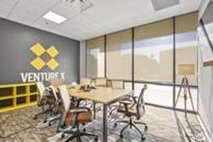 Image 9 | Venture X Richardson