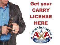 Image 10 | Armed in America Firearms