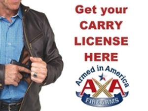 Image 8 | Armed in America Firearms