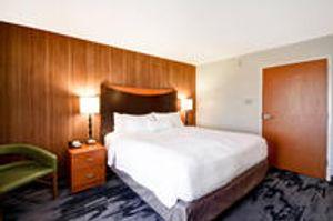 Image 7 | Fairfield Inn & Suites by Marriott North Platte